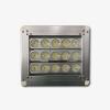 Faro LED flood light 150W
