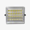 Faro LED flood light 240W