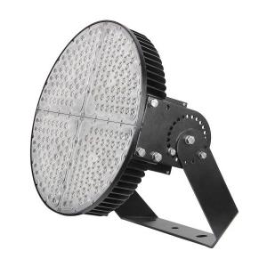 LUCI-PER-STADIO-LED-SERIE-C