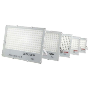 Luce sottile flood light