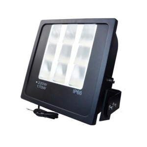 luce led Asymmetric flood